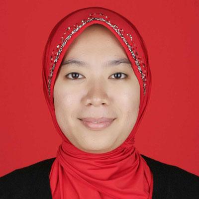 Risma Nurmilah